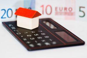 immobilienfinanzierung zwischen kredit und eigenkapital. Black Bedroom Furniture Sets. Home Design Ideas